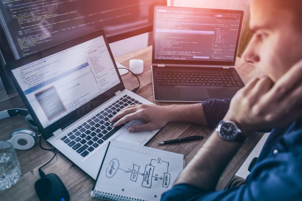 How To Create A Job Portal Website 2