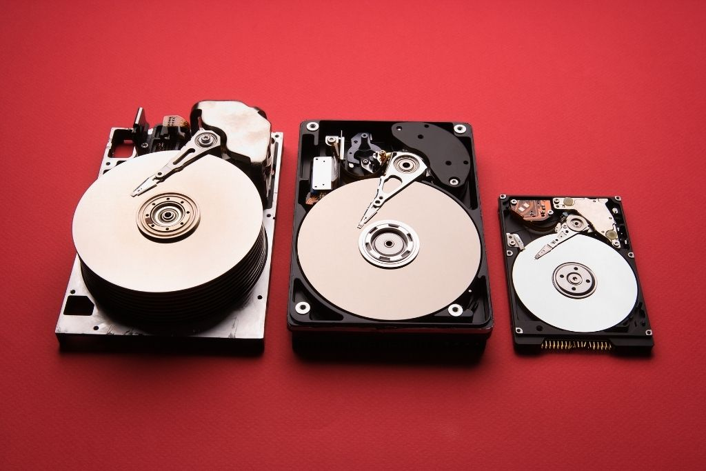 3 Ways To Clone Your Hard Drive