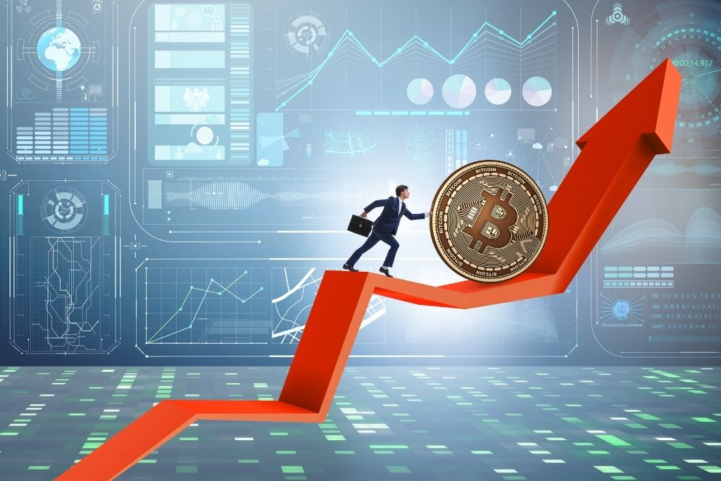 5 Crucial Mistakes to Avoid When Investing in Crypto