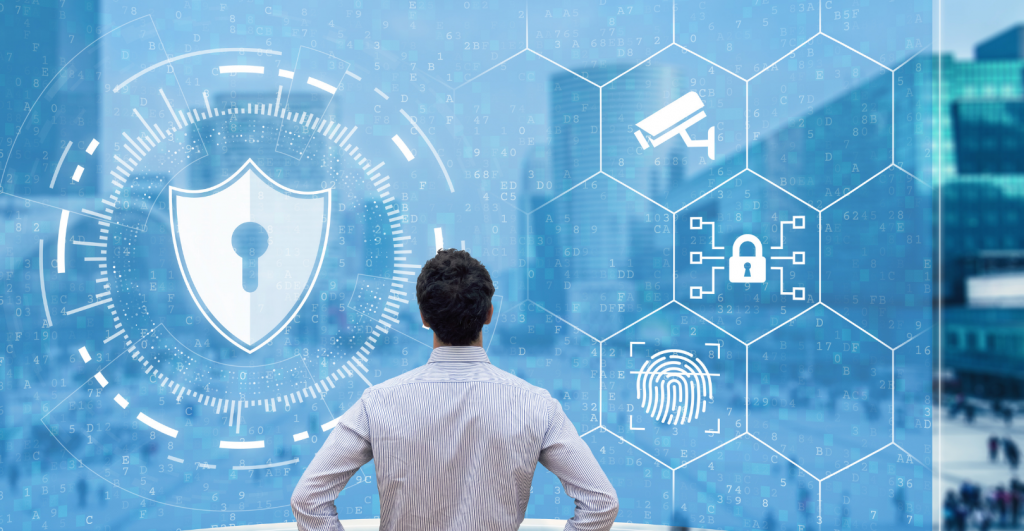 Does Cybersecurity Require Programming For A Cybersecurity Career