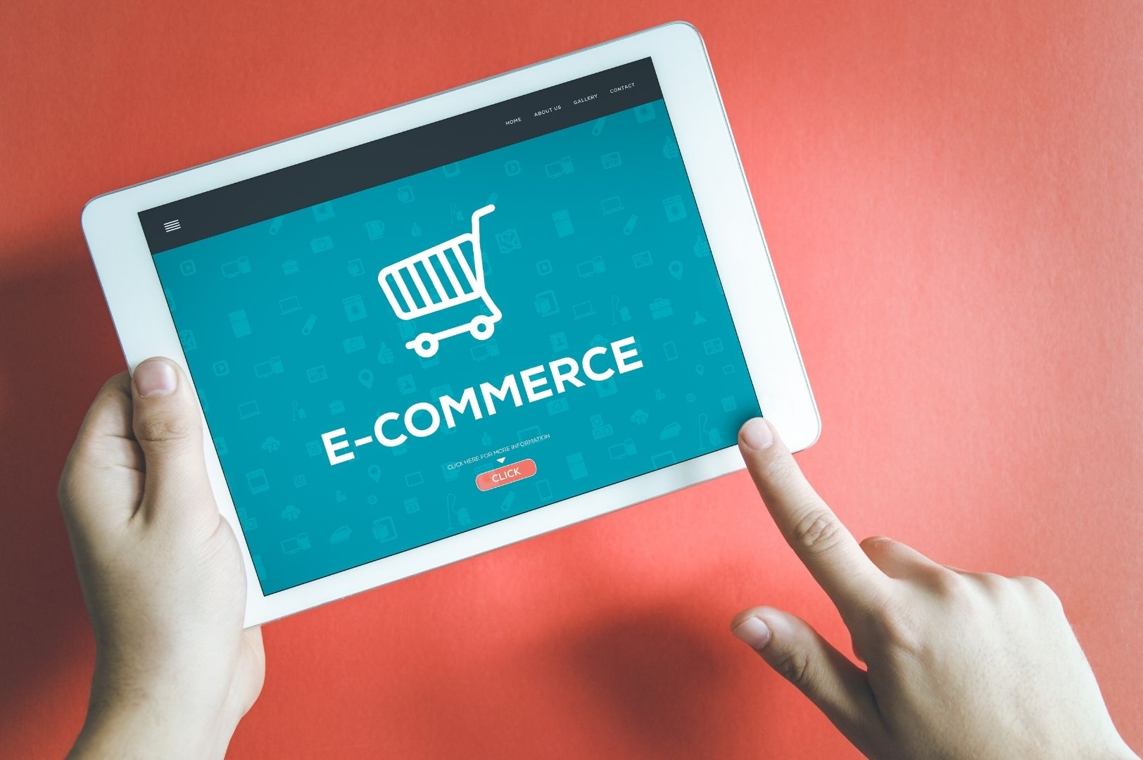 Mistakes To Avoid When Selecting The Best Ecommerce Agency