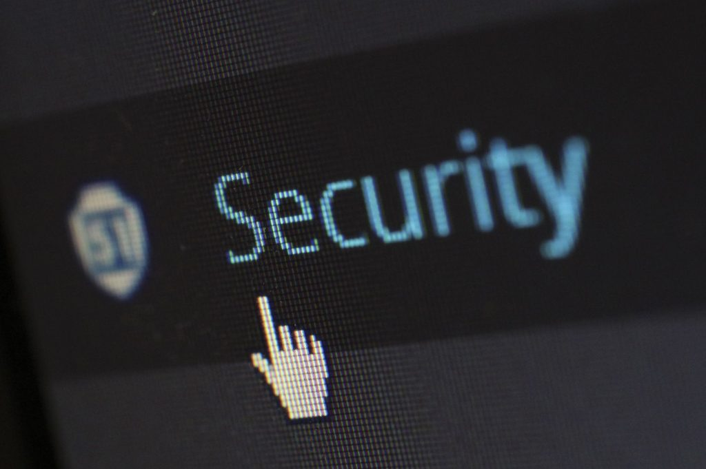 Tips To Boost Application Security 2