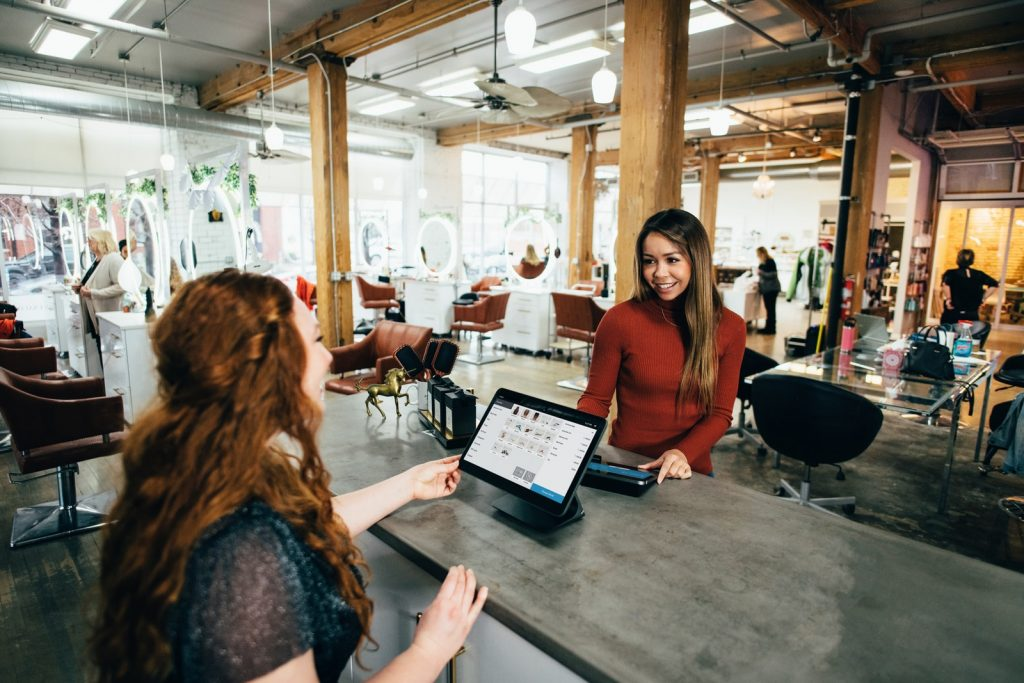 5 Ways to Use Data for Better Customer Retention