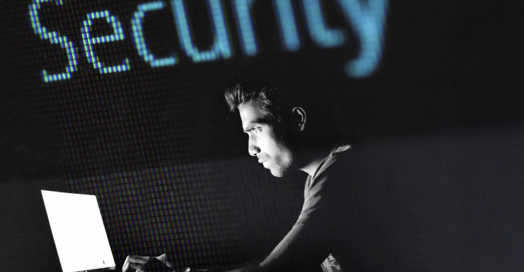 5 Must Have Skills And Tools For A Cyber Security Expert