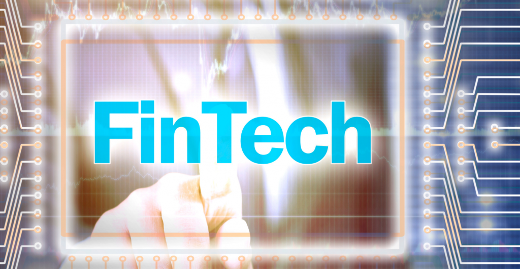 Building A Successful Fintech Product In 2021