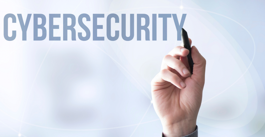 How To Starting A Cybersecurity Company