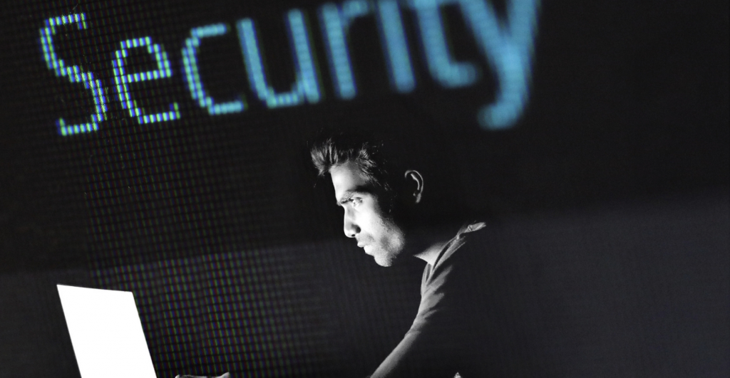 What To Study In 2021 The Best Cyber Security Books For Beginners