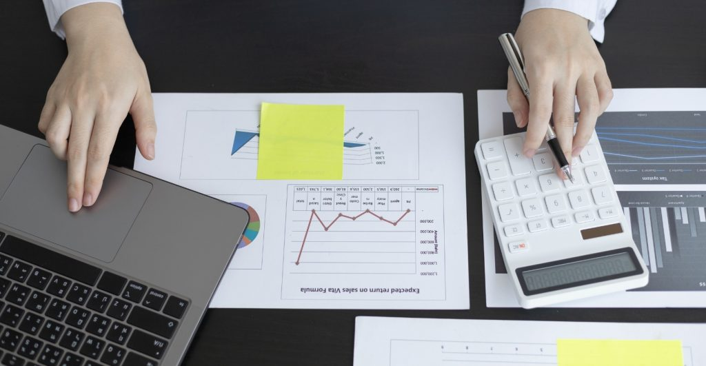 Business Loans — How And Why To Use Them To Improve Your Business