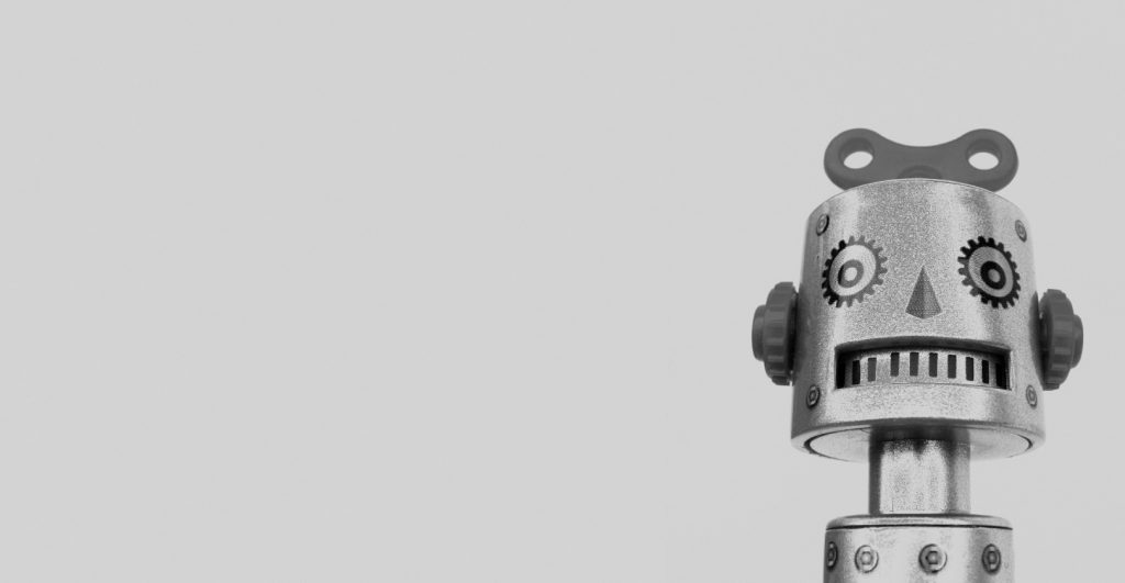 How To Become A Successful Robotics Software Engineer