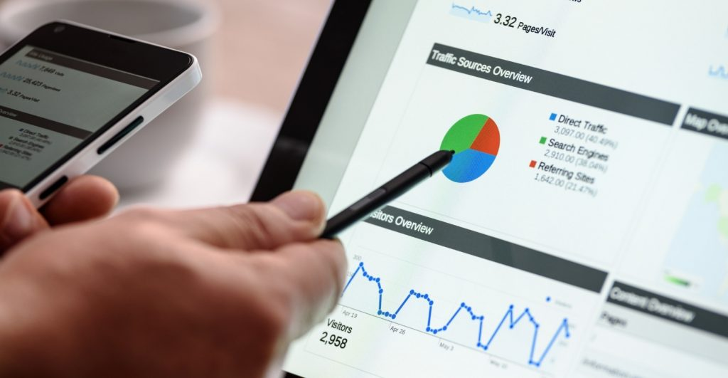 Marketing 101 Essential Tools You Can Use To Develop Your Marketing Skills