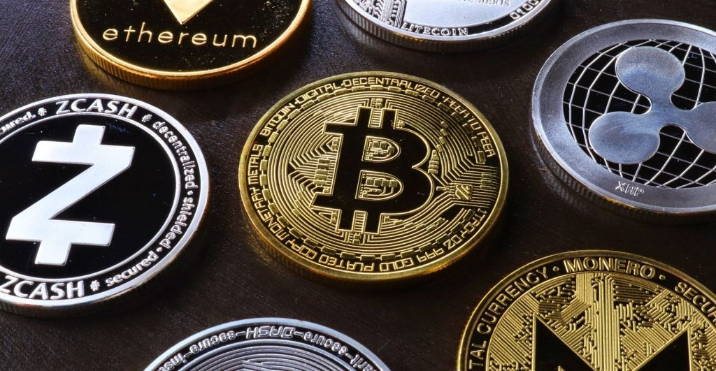 Newest Cryptocurrencies Launched In 2021 And How To Trade On It