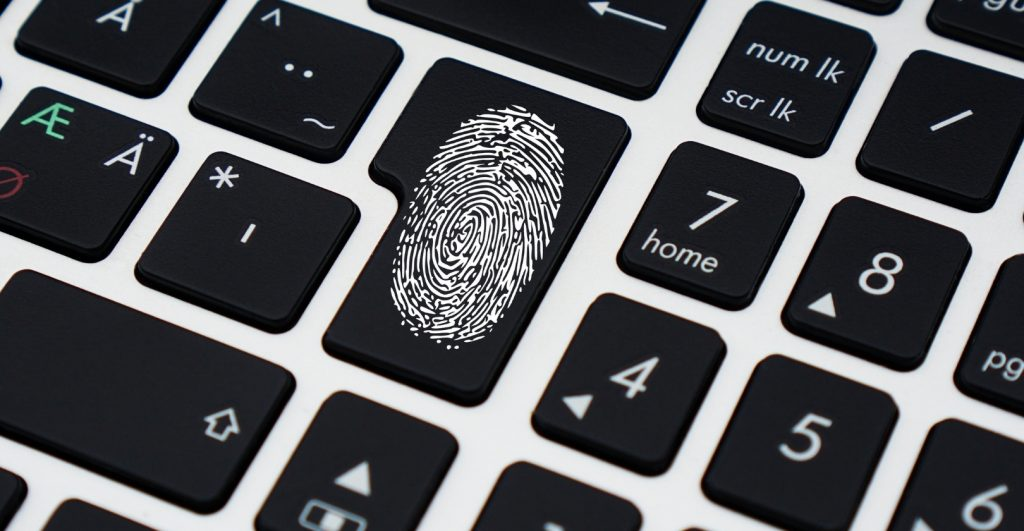 Top Practices Password Security And Protection