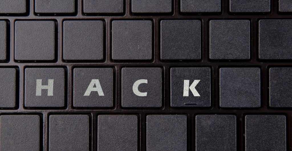 Why Ethical Hacking Is The Next Big Thing In The Corporate World