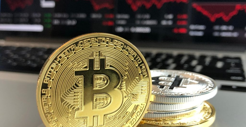 Why Is Crypto Crashing Occurs